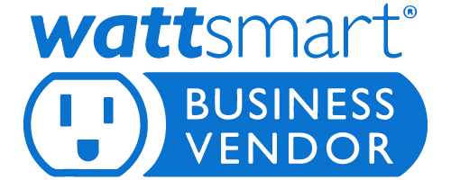 wattsmart Business